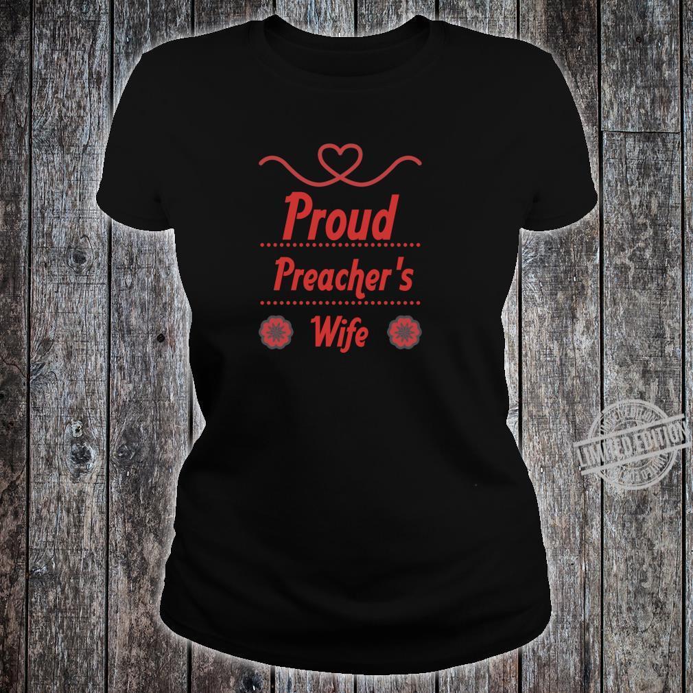 stolze familie sex