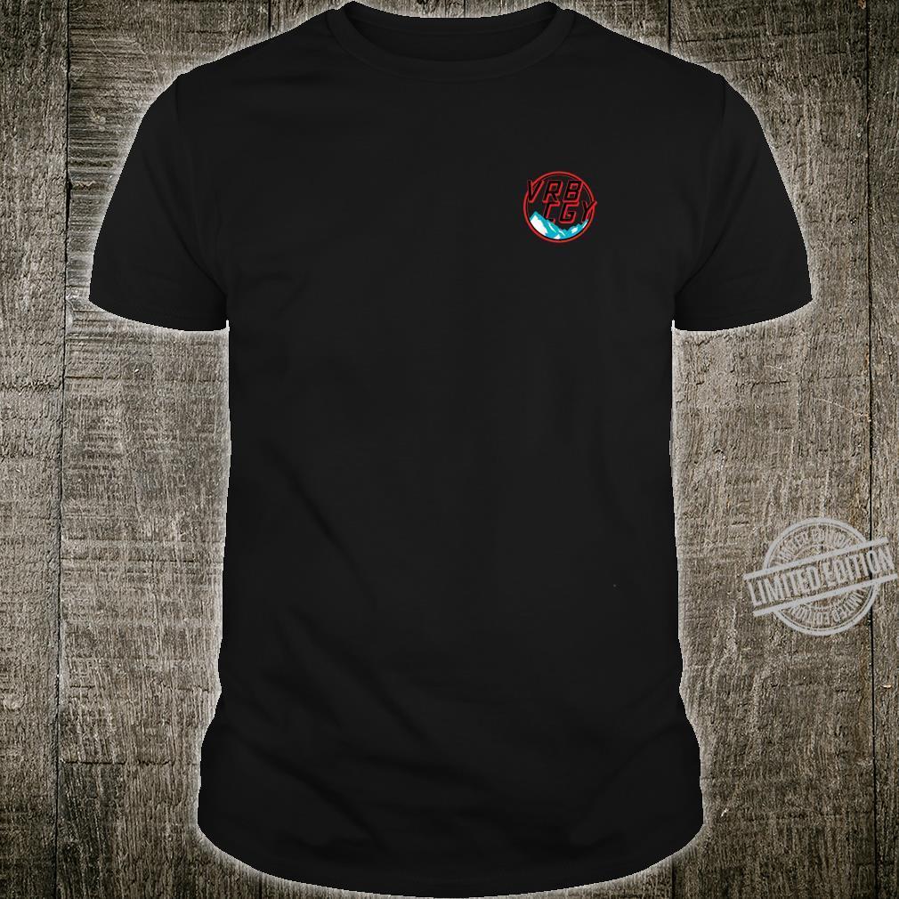 VRB CGY Shirt